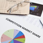 158952845_-_Competition_Market_Share