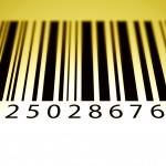99538908_-_Product_Bar_Code