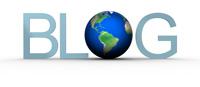 Blog---100894211c